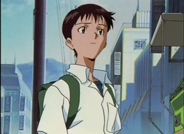 File:Shinji Character Shot.jpg