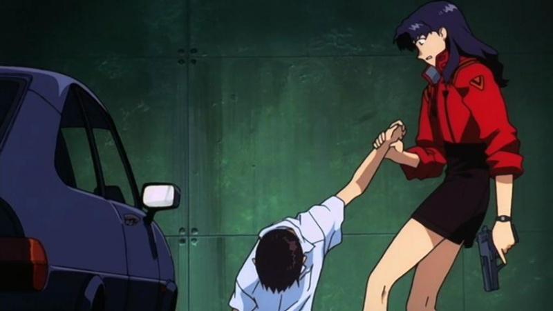 File:EoE Misato Shinji Drag 1.jpg
