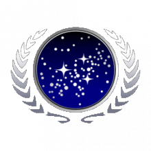 United Federation of Planets - Federation Space - Official ...