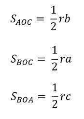 11 Формула