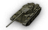 AnnoR112_T54_45.png