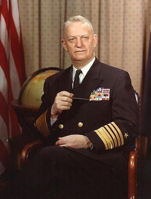Image result for Адмирал Арли Бёрк