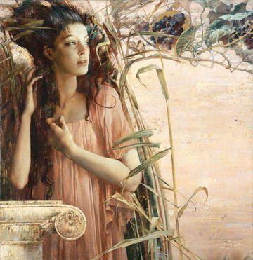datování montrose angus