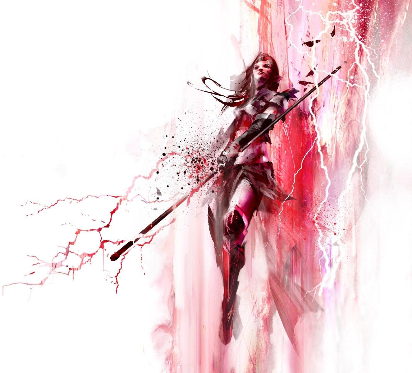 https://i1.wp.com/wiki.guildwars2.com/images/0/06/Elementalist_02_concept_art.jpg