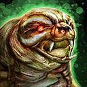 File:Mini Slothasor.png