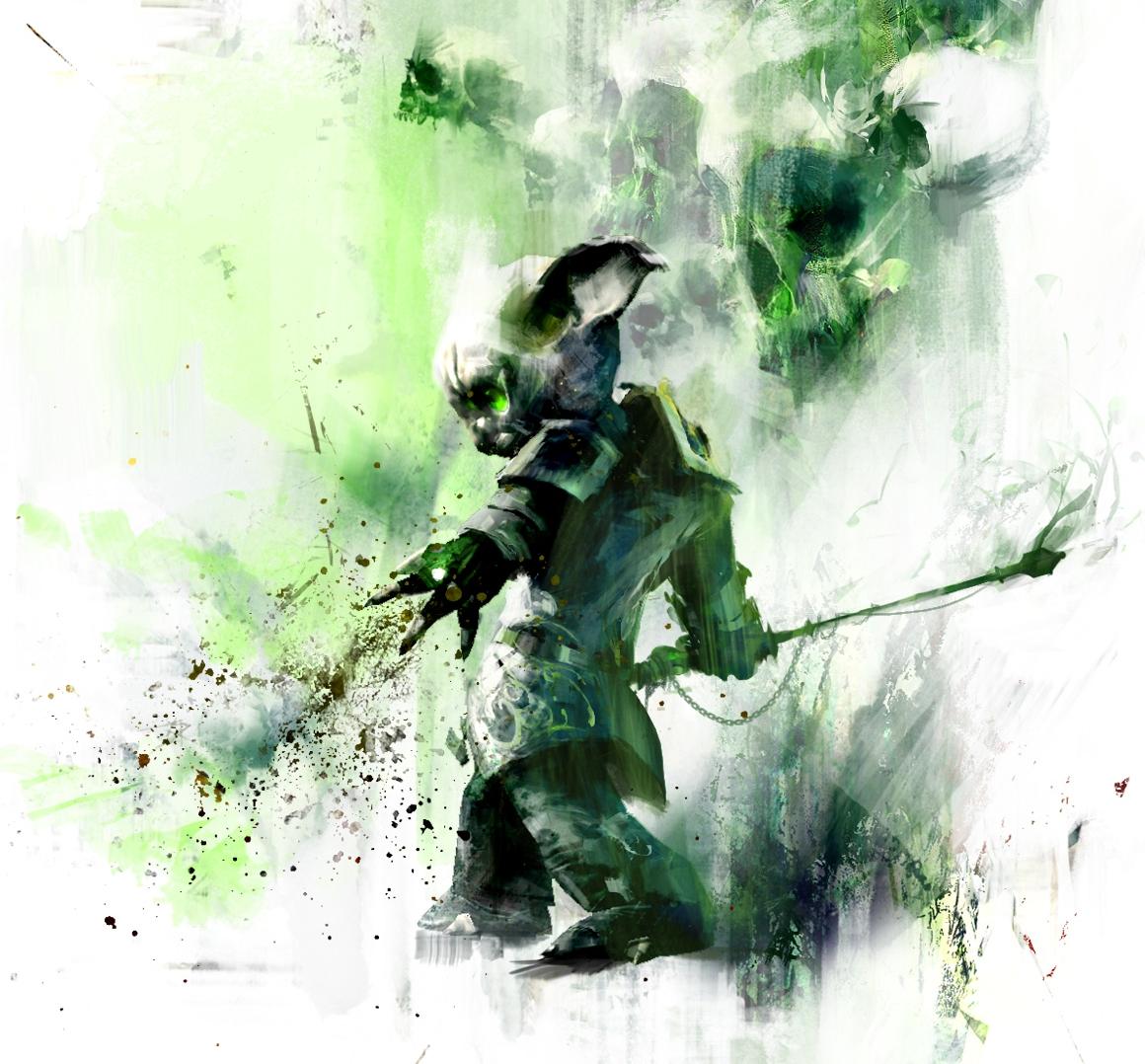 https://i1.wp.com/wiki.guildwars2.com/images/1/14/Necromancer_03_concept_art.jpg