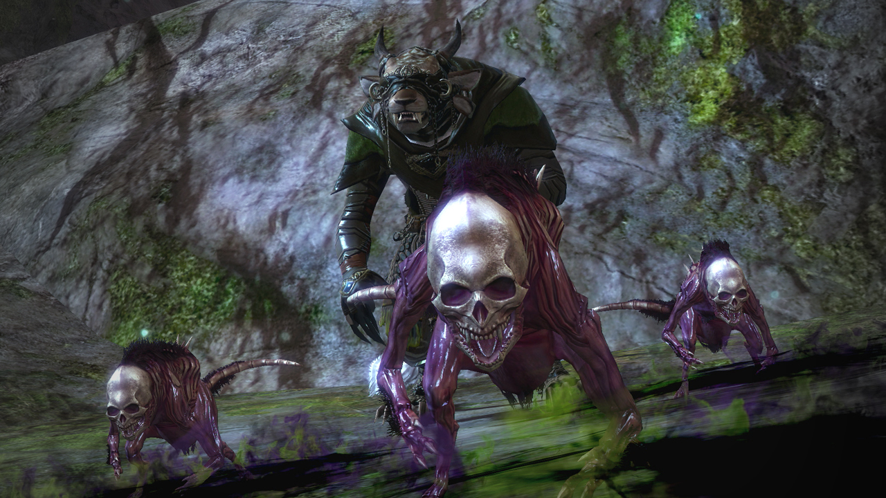 https://i1.wp.com/wiki.guildwars2.com/images/2/2b/2010_August_necromancer_Bone_Minions.jpg