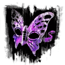 Guild Wars 2 - Mesmer Icon