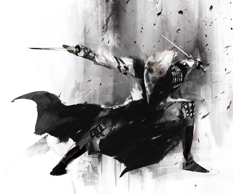 https://i1.wp.com/wiki.guildwars2.com/images/4/44/Thief_02_concept_art.jpg