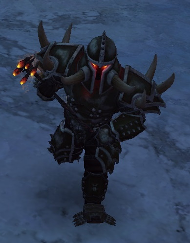stone summit guild wars 2 wiki gw2w