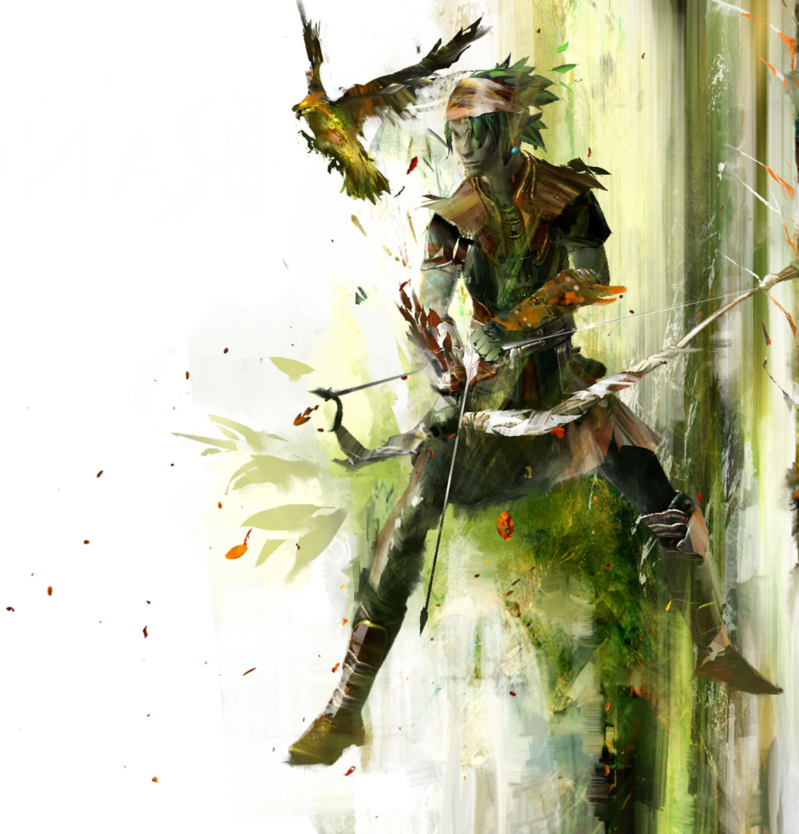 https://i1.wp.com/wiki.guildwars2.com/images/b/b7/Ranger_02_concept_art.jpg