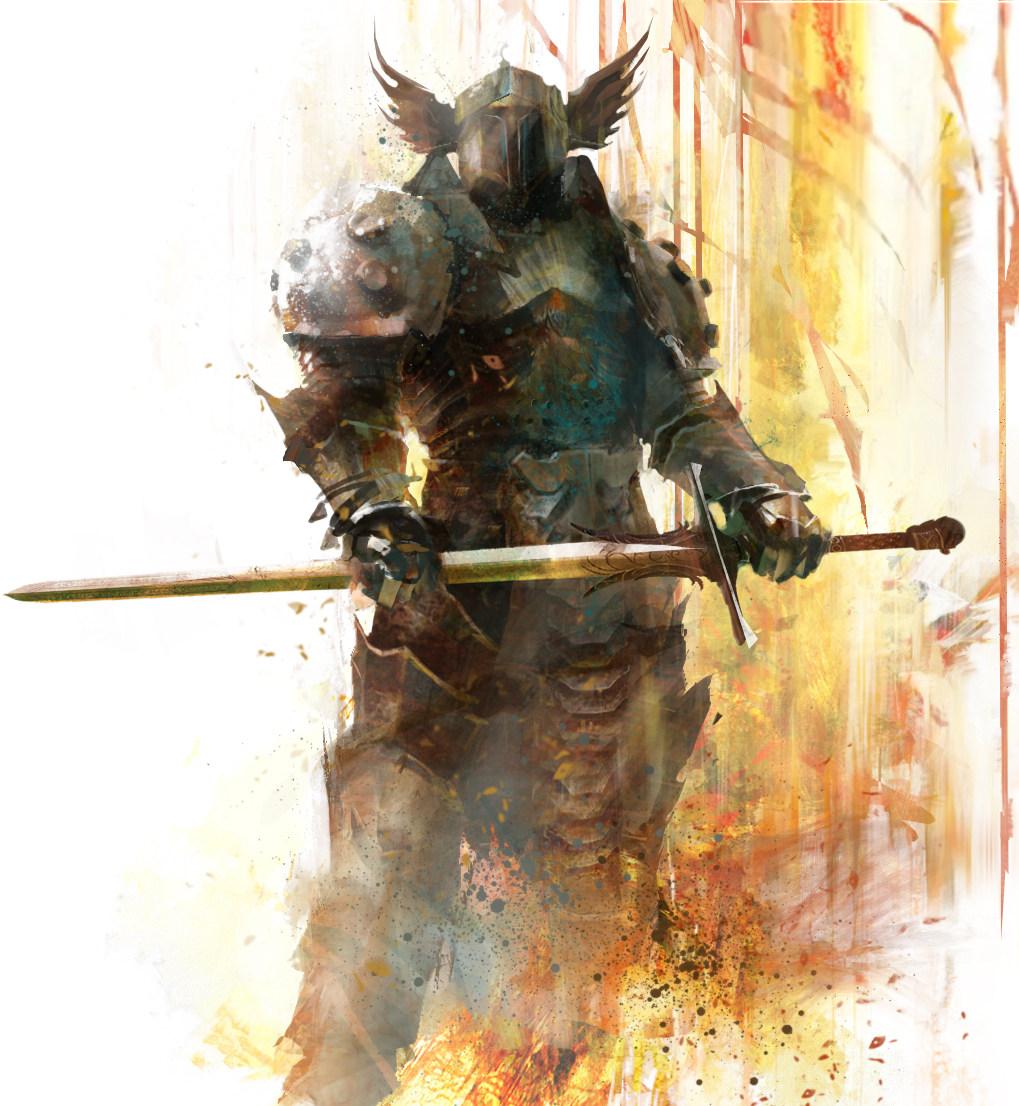 https://i1.wp.com/wiki.guildwars2.com/images/e/e5/Warrior_02_concept_art.jpg
