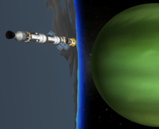 TutorialLF Laythe Kerbal Space Program Wiki