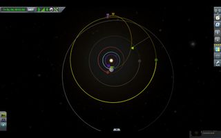 TutorialHow to get to Jool Kerbal Space Program Wiki