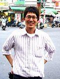 游牧醫師讀書會 - KMU Wiki