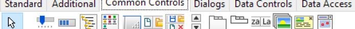 Component Palette Common Controls.png