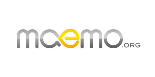 maemo.org logo contest winner
