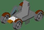 Moon Buggy - Galacticraft Wiki