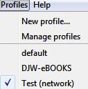 Calibre2Opds ProfilesMenu.jpg