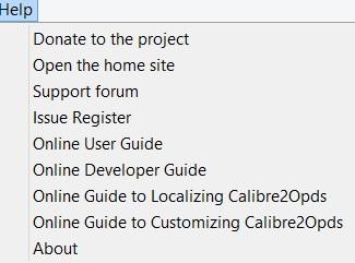 Calibre2Opds HelpMenu.jpg