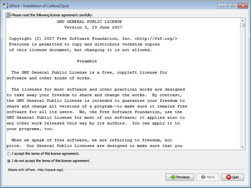 Calibre2Opds GPL.jpg