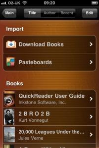 Calibre2Opds quickreader share1.jpg