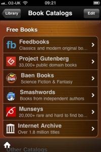 Calibre2Opds quickreader share1a.jpg