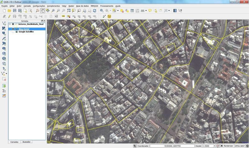 Image result for shapefile wiki