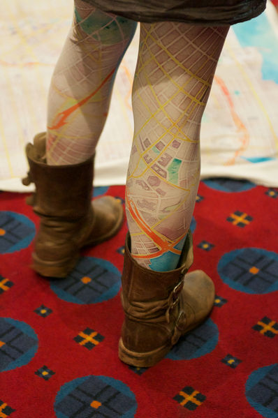 File:Softcities map leggings.jpg