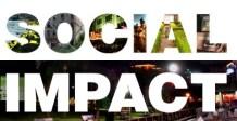 Social Impact (SI) Job Recruitment: Careers & Job Vacancies (5 Positions)