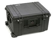 Packing Peli Case.jpg