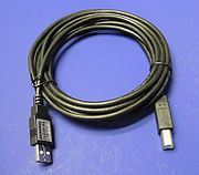 USB-Cable2.0 Type A-B.JPG