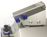 Titration-Injection-microPump.jpg