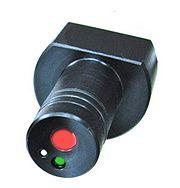 Fluorescence-Sensor Green.JPG