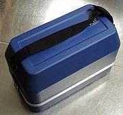 Microbalance-Transport Case.jpg