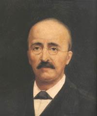 https://i1.wp.com/wiki.phantis.com/images/9/9e/Heinrich_schliemann_portrait.jpg