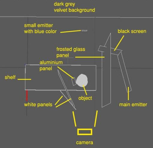 Studio layout.jpg
