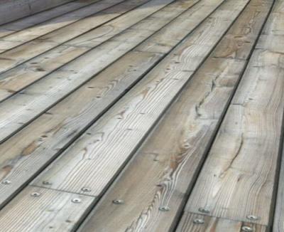 Arroway boards-001.jpg