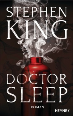 https://i1.wp.com/wiki.stephen-king.de/images/thumb/3/32/Doctor_Sleep_Heyne.jpg/236px-Doctor_Sleep_Heyne.jpg