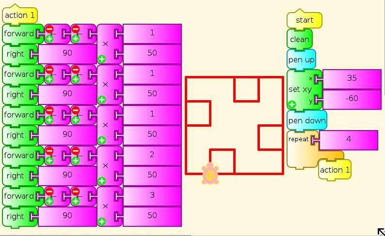 TASpirolateral1.png
