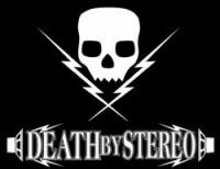 Death by stereo logo.jpg
