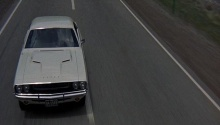 Vanishing Point White Challenger.jpg