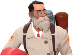 Ruffled Ruprecht Official TF2 Wiki Official Team Fortress Wiki