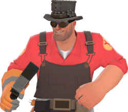 Timeless Topper Official Tf2 Wiki Official Team