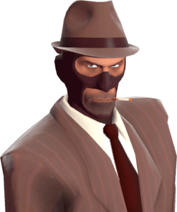 Fraaie Fedora Official Tf2 Wiki Official Team Fortress