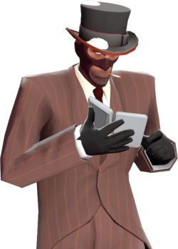 Ebenezer Official Tf2 Wiki Official Team Fortress Wiki