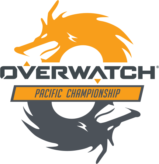 Overwatch Pacific Championship 2017 Season 2