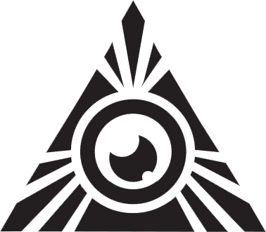 Illuminati Liquipedia Hearthstone Wiki