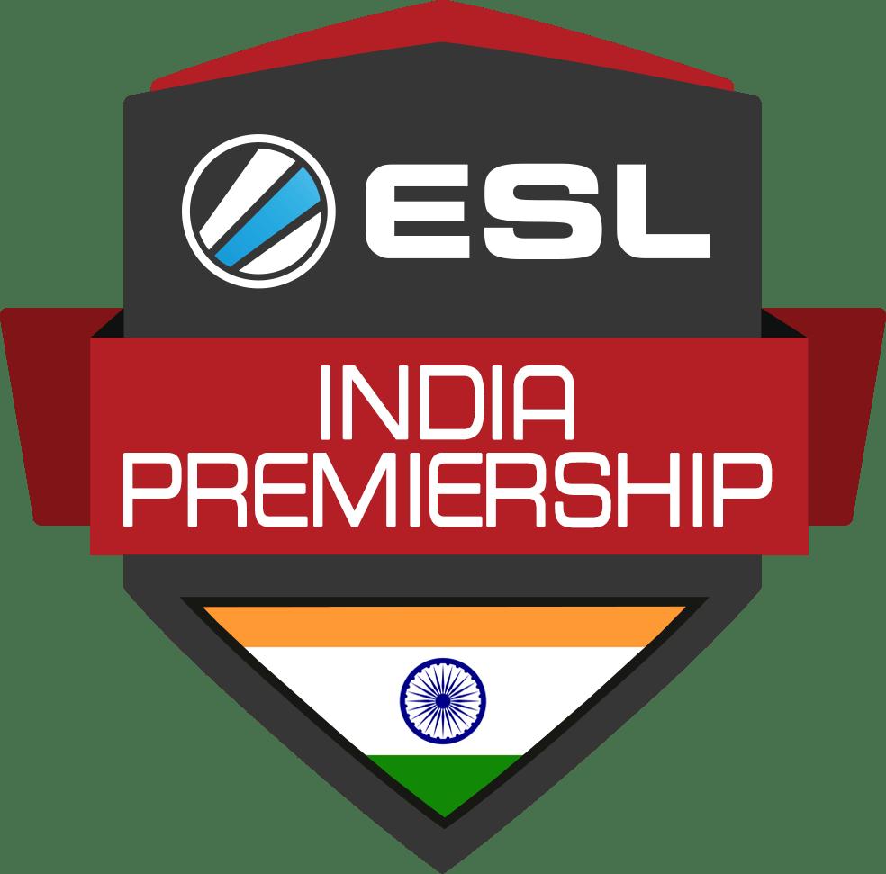 ESL India Premiership Season One Liquipedia Dota 2 Wiki