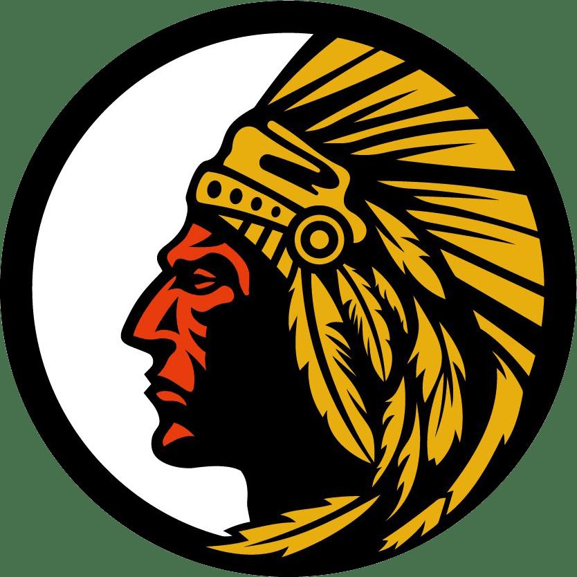 Comanche Liquipedia Dota 2 Wiki